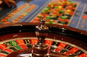 casino_14_1024x668_1
