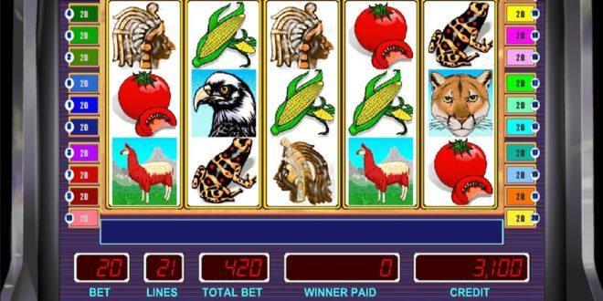 Стратегия Игры в Игровые Автоматы (Super Slots)